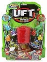 UFT TRASH PACK