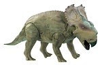 Scowler-Walking with Dinosaurs