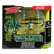 Roller Copter Air Hogs RC