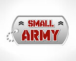 Small Army