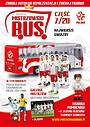 Championship Football Bus No.7/20