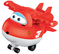 Jett  93 blocks Super Wings