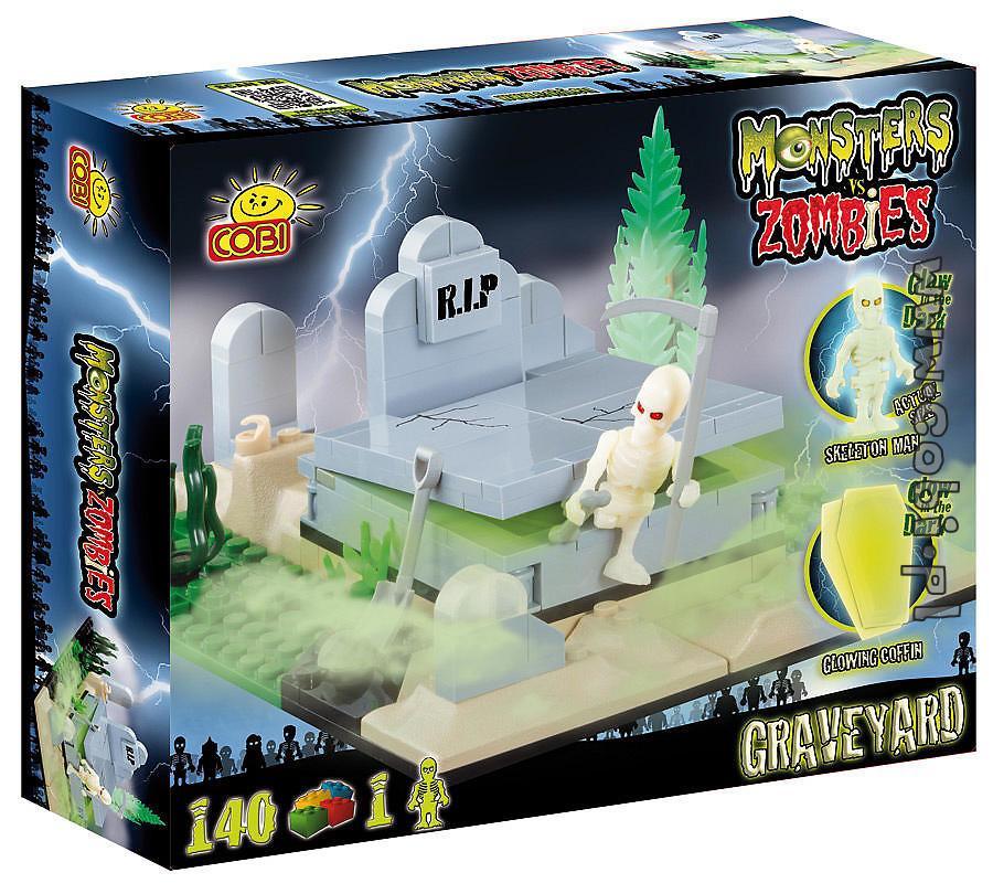 graveyard,monsters-zombies-cobi-28141-fr