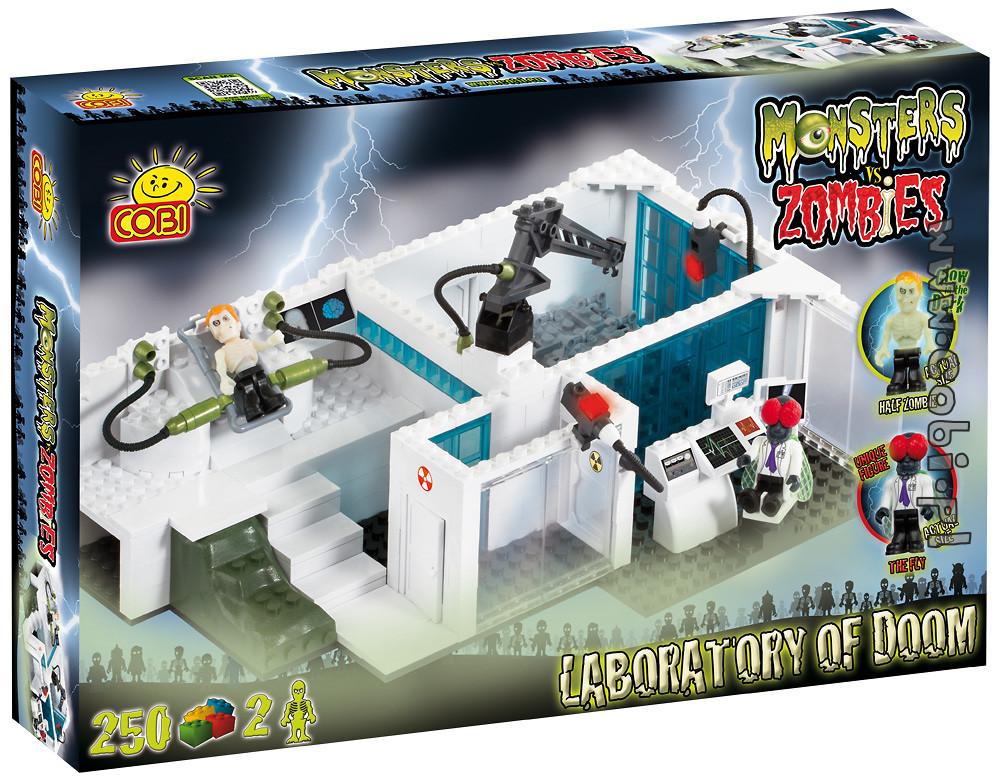 laboratory-of-doom,28251_72_ppi_rgb,k3dj