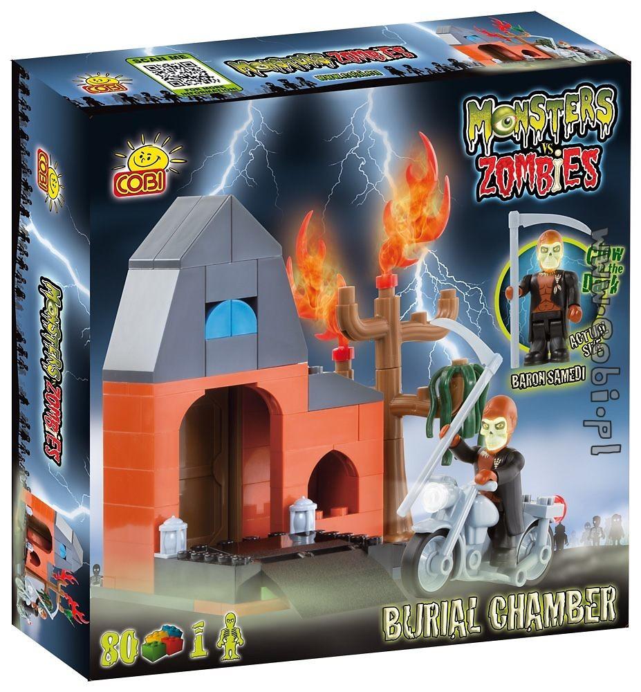 burial-chamber,28080_72ppi_rgbjpg,k3djZa