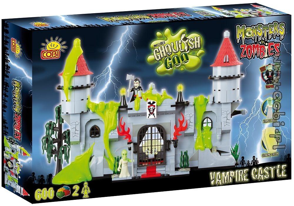 wampire-castle,28600_front_rgb_72ppi,k3d