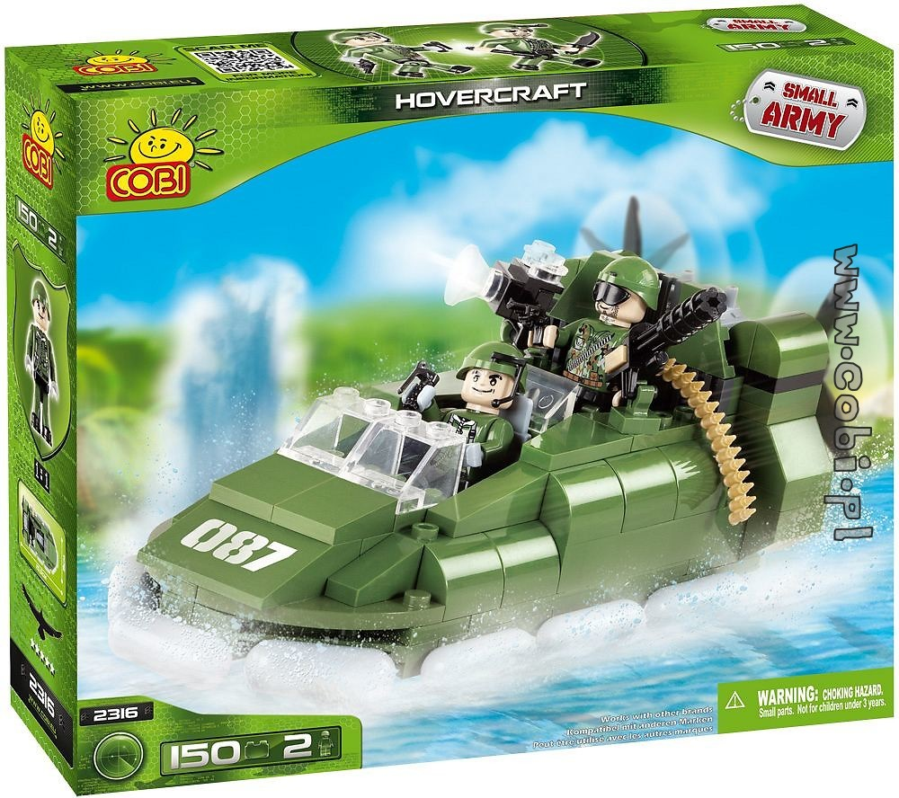 Small Army Toys 118