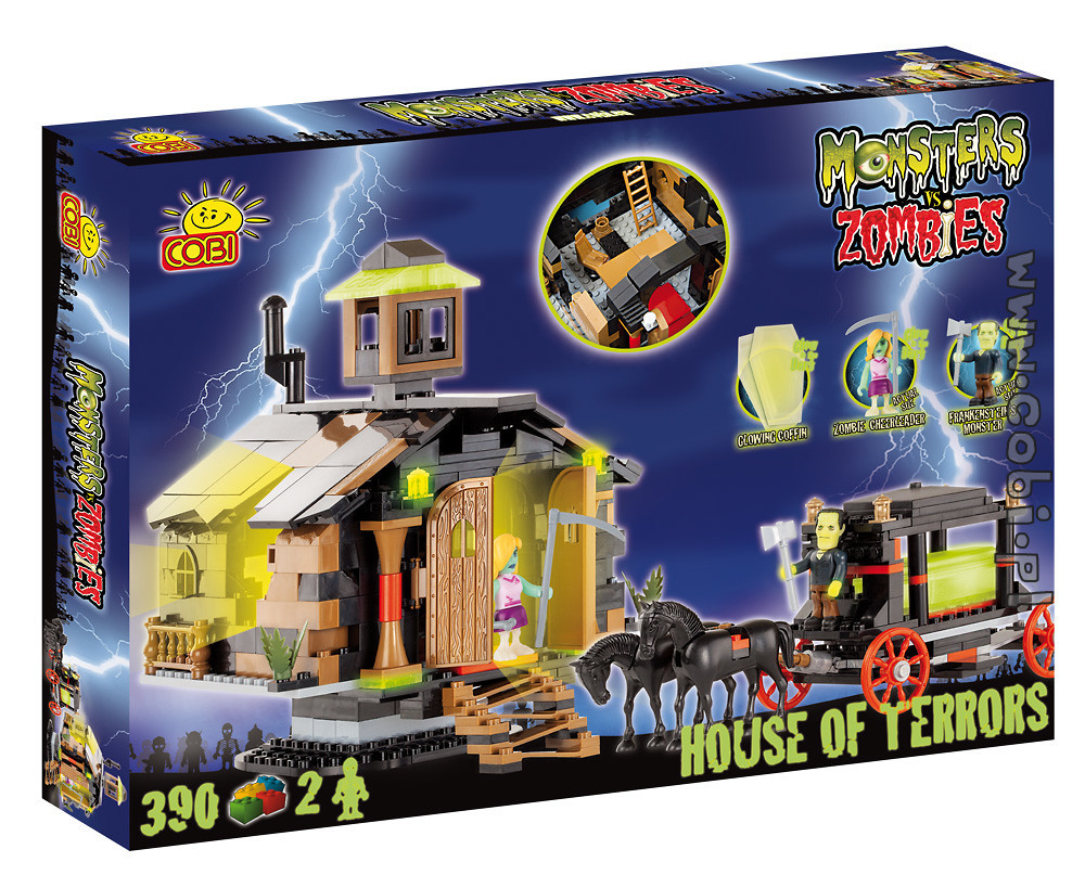 house-of-terrors,28390_front_rgb_72ppi,k
