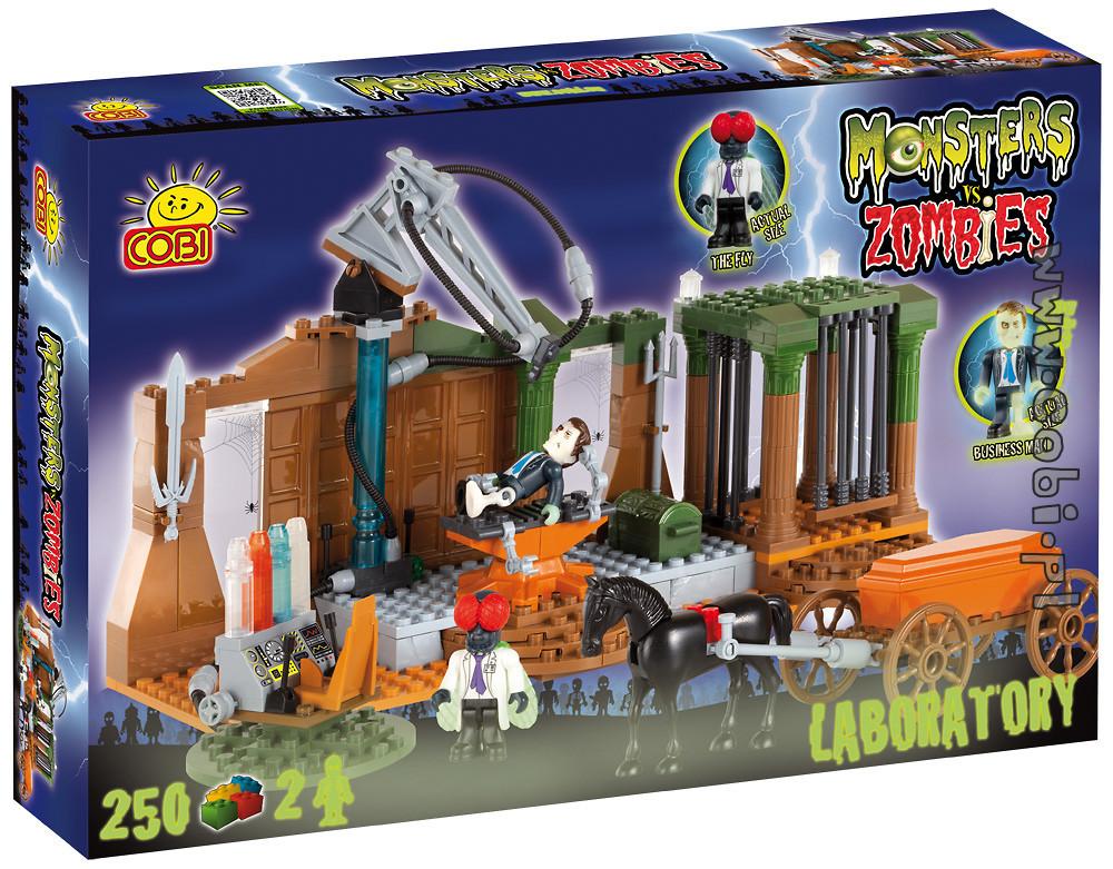 laboratory,28252_cobi_-_laboratorium,k3d