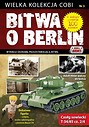 Battle of Berlin No. 3 T-34/85 (2/4)
