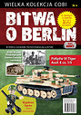 Battle of Berlin No. 6 PzKpfw VI Tiger Ausf....