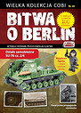 SU-76 (2/4) - Battle of Berlin No. 30