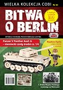 Panzer V Panther Ausf. G (1/4) - Battle of...