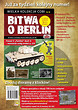Panzer V Panther Ausf. G (2/4) - Battle of Berlin No. 35