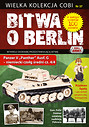 Panzer V Panther Ausf. G (4/4) - Battle of Berlin No. 37