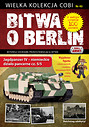 Jagdpanzer IV (5/5) - Battle of Berlin No. 43