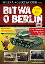 IS-2M (2/6) - Battle of Berlin No. 46