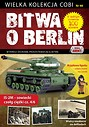 IS-2M (4/6) - Battle of Berlin No. 48