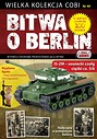 IS-2M (5/6) - Battle of Berlin No. 49