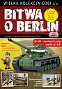 IS-2M (6/6) - Battle of Berlin No. 50
