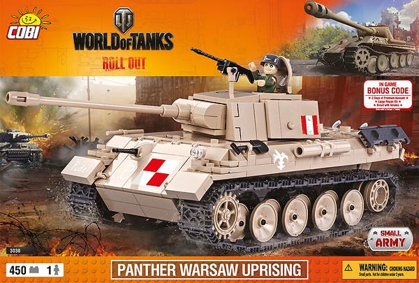 https://cobi.pl/gfx/cobi2/_thumbs/en/sklep_oferta/9750/panther-warsaw-uprising,3030-front,l3djrWhllJyY-.jpg