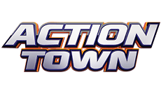 Action Town (new)