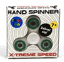 Hand Spinner X-Treme Speed