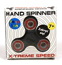 Hand Spinner X-Treme Speed 2
