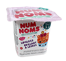 Num Noms Mystery Pack s. 3.2