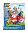 Mini Figurka Super Wings S1