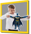 Stretch Figurka Batman (25,5 cm)
