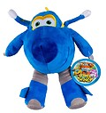 Maskotka 26 cm Super Wings