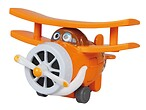 Pojazd Super Wings
