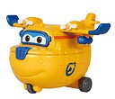 Pojazd Super Wings blister