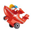 Pojazdy Super Wings S2