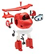 Jett Super Wings