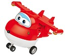 Dżetek Super Wings