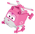 Frunia 100 kl. Super Wings