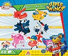 Lotek 68 kl. Super Wings