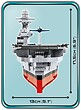 USS Enterprise (CV-6) Limited Edition