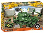 T-34/85 Rudy 102 Limited Edition