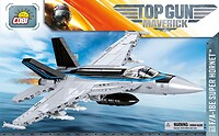 F/A-18E Super Hornet™ Limited Edition
