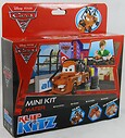 Cars 2 Mini Kit