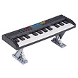keyboard - creative power cobi-20502