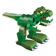 dino -  Creative Power Cobi