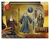 Balin The Darf, Gandalf & Tauriel (10 cm)