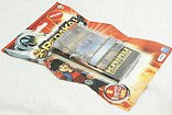 Booster Pack 3 Redakai