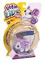 Myszki Little Live Pets s.1