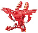 Battle Suit Bakugan