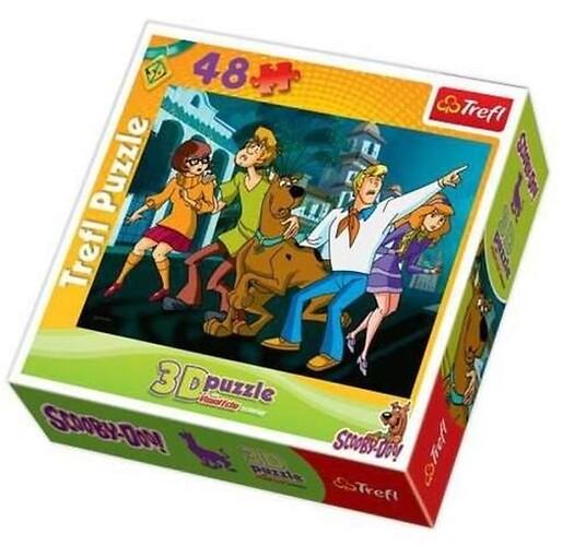 Pierwsze gry planszowe dla dzieci